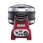 Kitchenaid 5KWB110EER test et avis