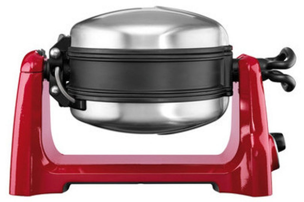 kitchenaid_5kwb110eer_rouge_emp_k1511194172590C_153053426