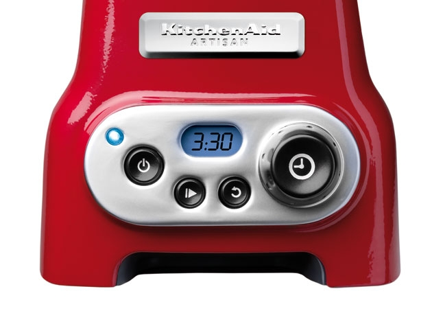 zoom1_gaufrier-kitchenaid-artisan-pro-rouge-151183_3