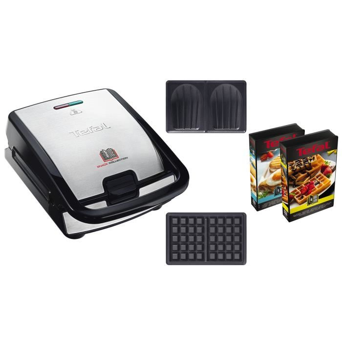 gaufrier-tefal-snack-collection-sw853d12
