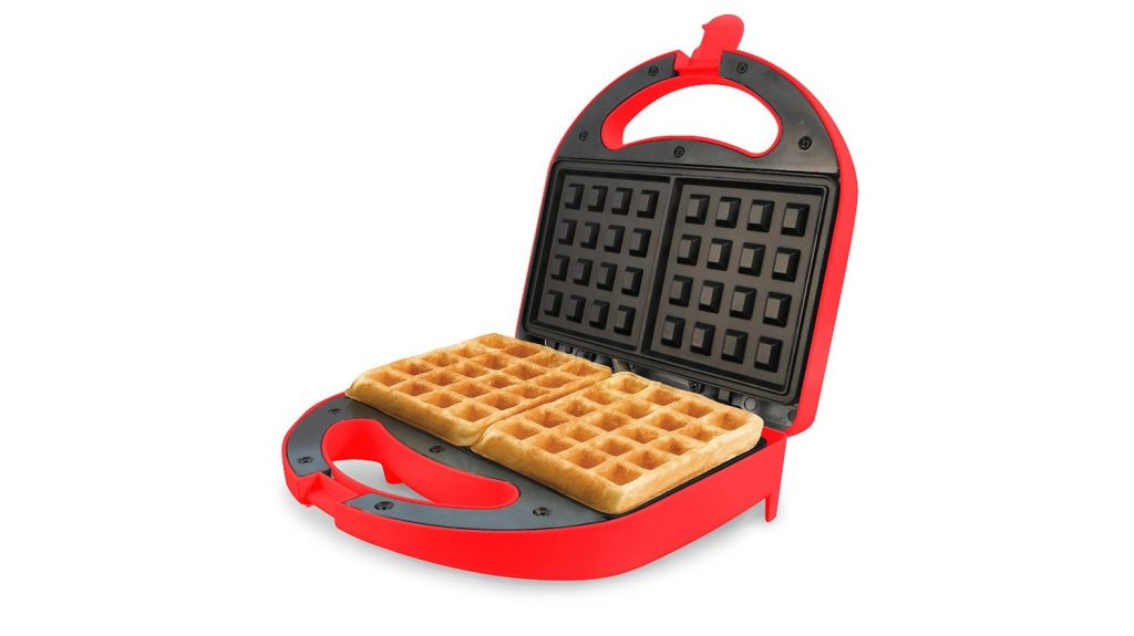 Moulinex-SW281512-Croque-Gaufre-Snack-Accessimo